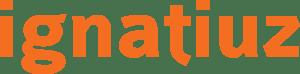 Ignatiuz Software