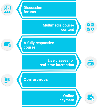 Infographic_E-learning