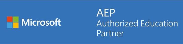 Microsoft-AEP