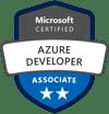 azure-developer