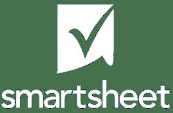 smartsheet-1