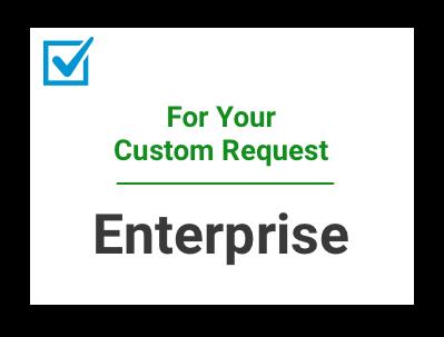 Helpdesk-Enterprise