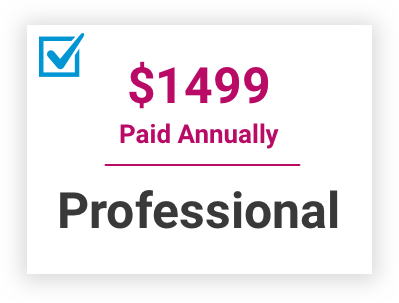 CMC-professional