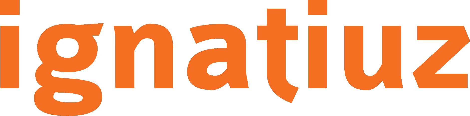 Ignatiuz-Logo