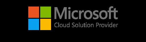 Microsoft-cloud-solution-provider