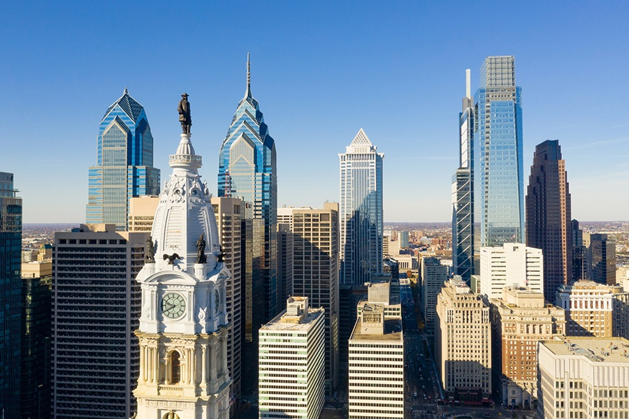 Philly-skyline-1