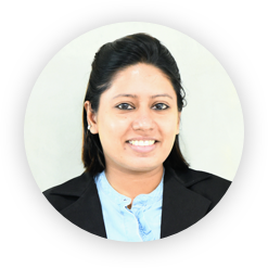 Priyanka Dey Sarkar